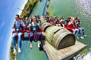 top10 najlepsze parki rozrywki w europie