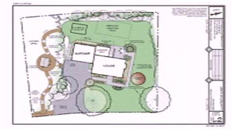 adobe floor plans adobe illustrator floor plan symbols