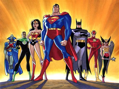justice league movie canned forevergeek