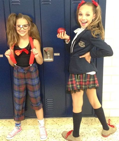 dance moms maddie and kenzie 17 best images about maddie and mackenzie on pinterest