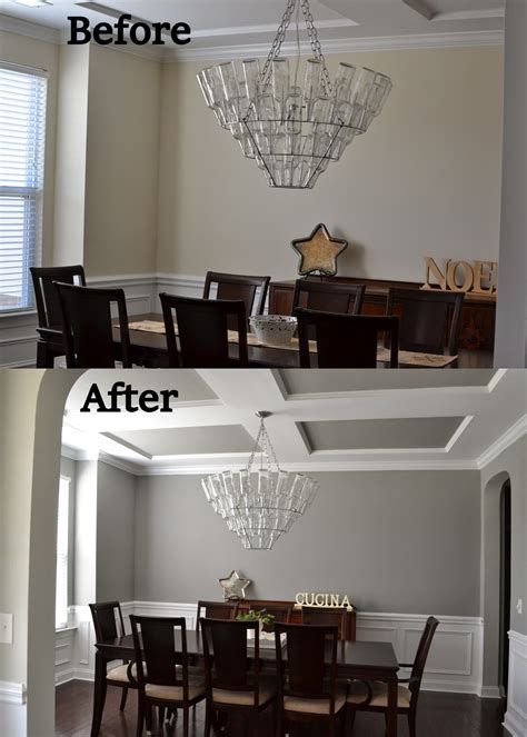 gray matters sherwin williams shades of gray paint medium gray laforce be with you