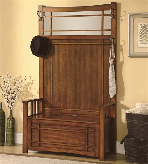 hallway coat rack and bench simple review about living room furniture entryway