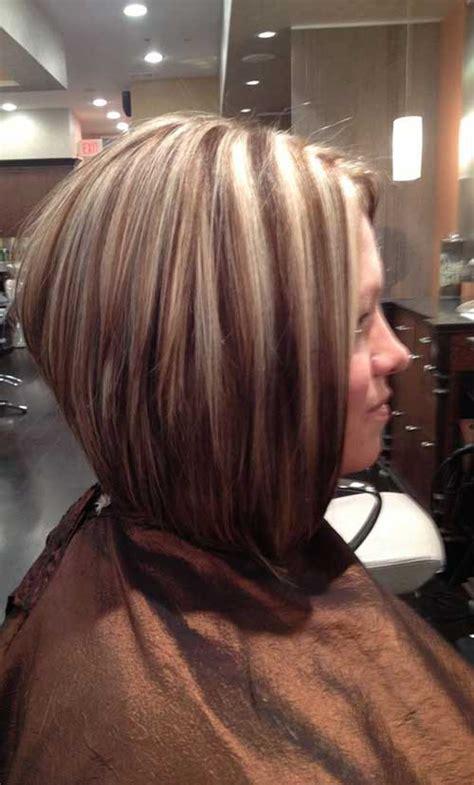 short haircuts  highlights short hairstyles