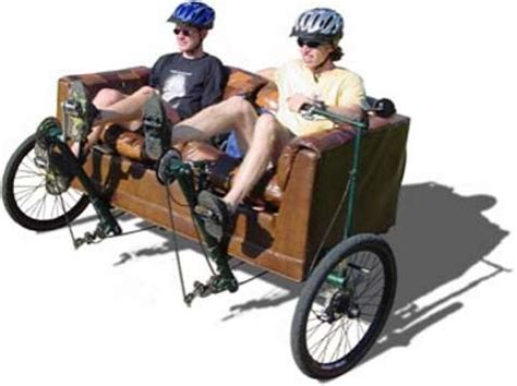 couch to bike training comfy cardio workouts tandem couchbike