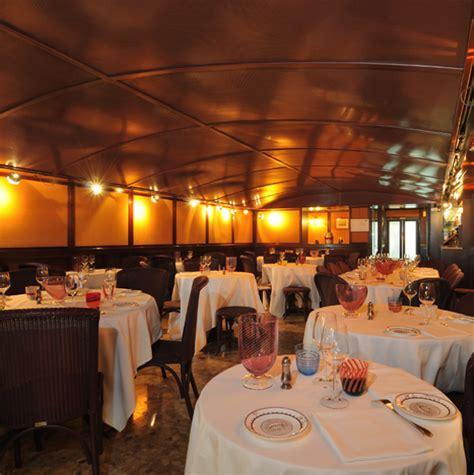 ristorante fiore venezia 5 ristoranti buoni a venezia dove mangiare bene