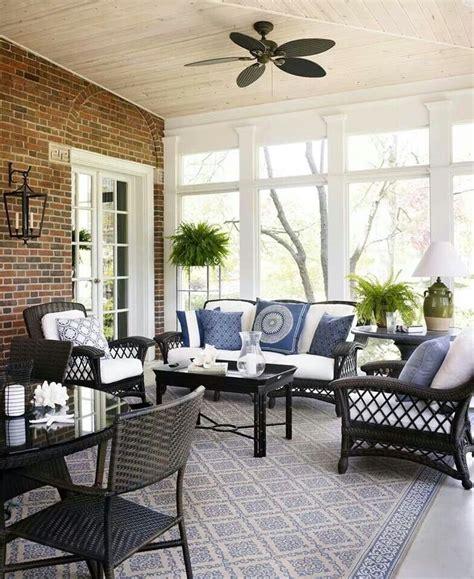 3 season porch furniture best 25 3 season room ideas on pinterest 3 season porch three season porch and three season room
