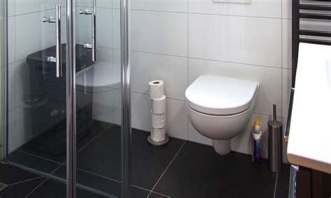 keuken kopen harderwijk badkamer kopen in harderwijk lees deze klantervaring