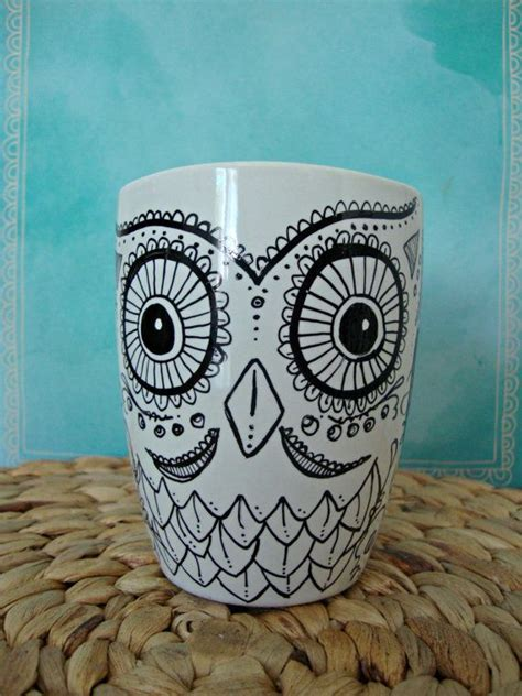 coffee mug ideas hey i found this really awesome etsy 78 best images about color me mine ideas on pinterest