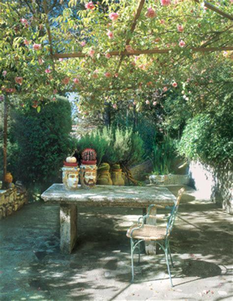 ste antiche fiori giardini