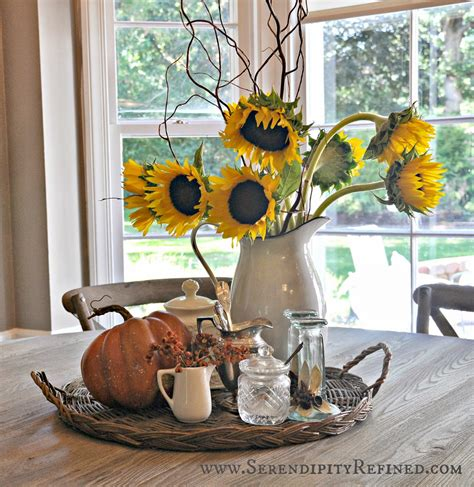 serendipity refined blog   french farmhouse