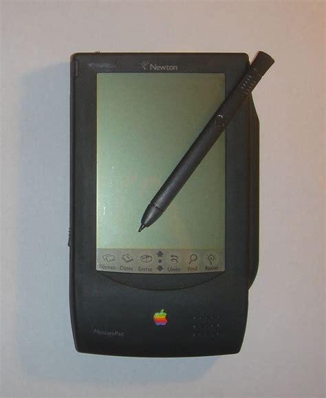 Apple Newton | apple newton