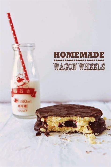 Handmade Chocolates Australia - 17 best images about australia day on