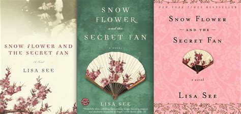 flower and the secret fan flower and the secret fan see s official website