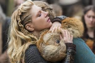 vikings hagatga hairdos norse wedding braids google search braids pinterest