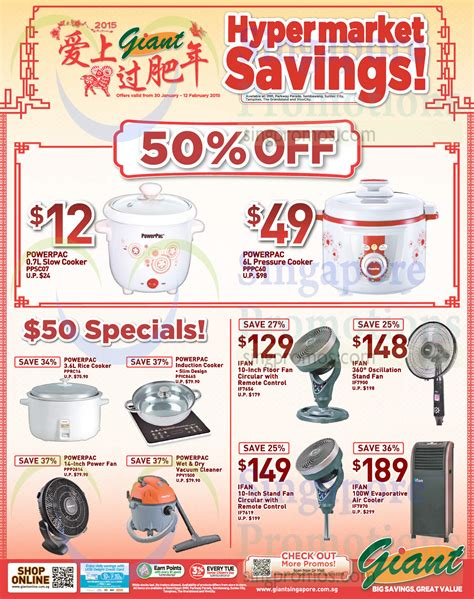 Rice Cooker Hypermart kitchen appliances cooker rice cooker vacuum