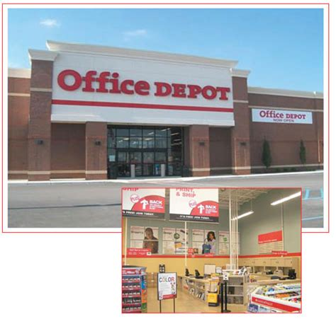 office depot locations st louis 28 images office depot