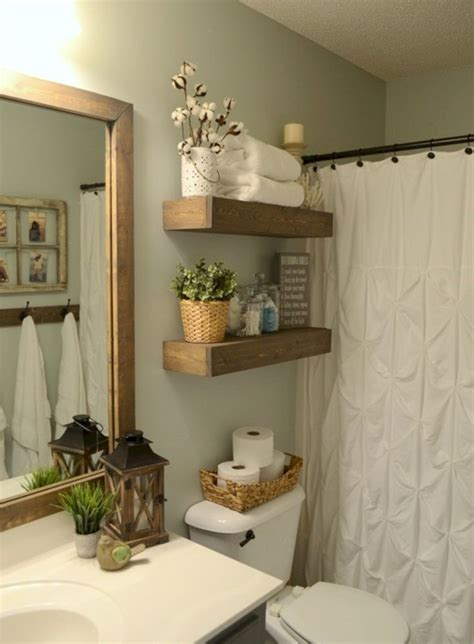 Small Country Bathroom Decorating Ideas by Best 25 Small Country Bathrooms Ideas On