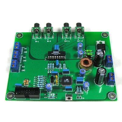 irc section 401 a 17 do it yourself diy audio