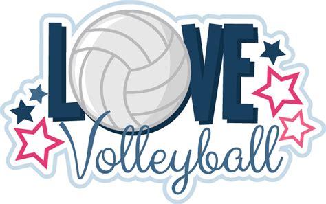 images of love volleyball love volleyball svg scrapbook file volleyball svg files
