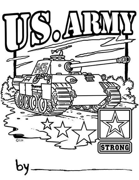 army coloring pages pdf army pictures to color free coloring pages on art