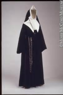 Nun attire related keywords amp suggestions nun attire long tail