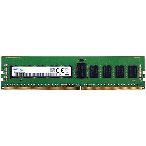 Sodimm 4gb Ddr4 Pc4 19200 2400 Oca Ram Memory Laptop 4gb module ddr3 1600mhz samsung m378b5173eb0 yk0 12800 non ecc memory ram ebay