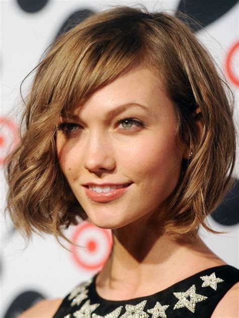 short lob hairstyle 3 new ways to style a bob or long bob hairstyle lob