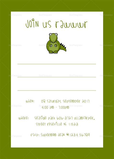 customize 989 50th birthday invitation templates online canva