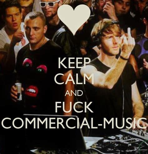 commercial house music 8 best music memes images on pinterest music techno house and techno music