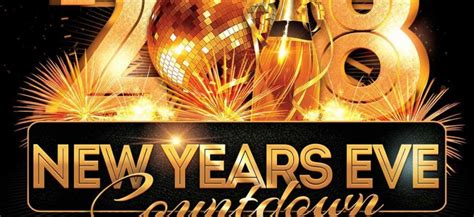 new year 2018 events toronto new year s events happening in the toronto december 31