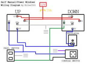 86 gmc wiring diagram 86 free engine image for user manual