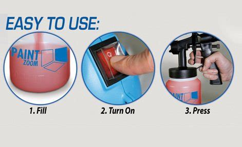 Alat Semprot Tanaman Manual paint zoom alat semprot serbaguna bisa untuk menyiram