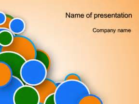 Download Powerpoint Templates 2007 – Free PPT Templates
