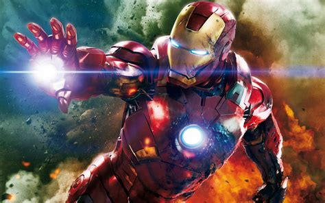 wallpapers full hd the avengers avengers wallpapers hd wallpaper cave