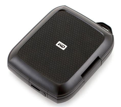 rugged external drives wd nomad rugged external drive review storagereview storage reviews