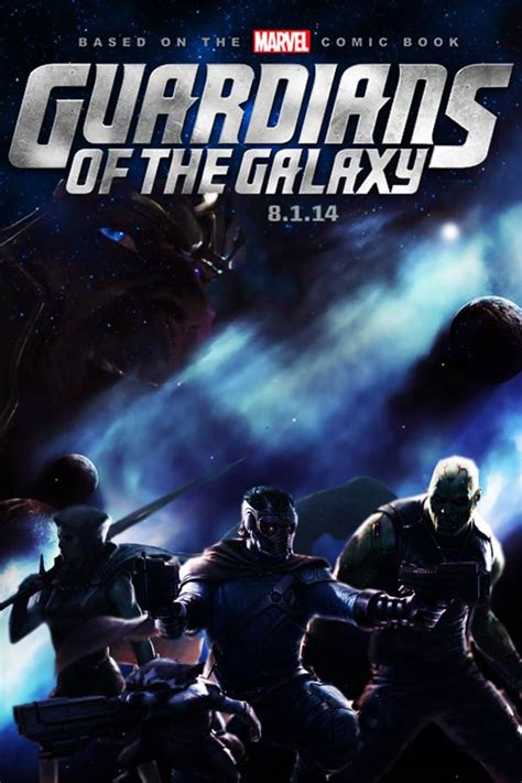 film marvel galaxy guardians of the galaxy 2014 first look xcitefun net