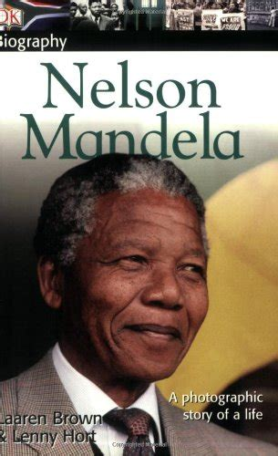 name the biography of nelson mandela 1st name all on people named kamik songs books gift
