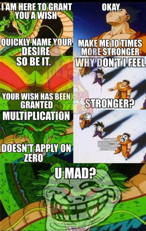 Yamcha Meme - dragon ball z funny yamcha memes memes