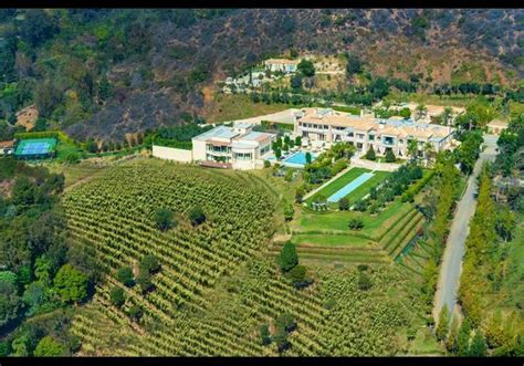 markus persson house forbes life