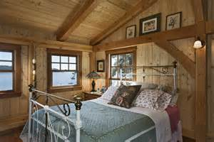 interior design cottage style small expert interior design tips for small cabins cottages