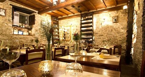 ristorante lume di candela roma cena romantica a cortona weekend a lume di candela