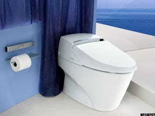how much should a new bathroom cost how much should your bathroom remodel cost thestreet