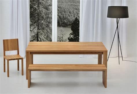 gepolsterte stühle mit lehne dekor sitzbank esszimmer