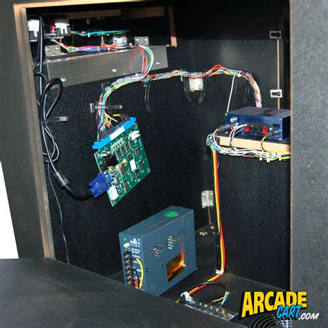 60 in 1 arcade cocktail table 60 in 1 cocktail arcade with trackballs arcade cart