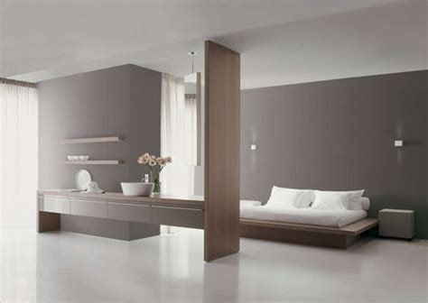 Great Bathroom Ideas by Great Ideas For Bathroom Design System By Karol Bathroom
