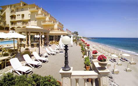 hellenia hotel giardini naxos hellenia yachting hotel 4 palermo sicilissimo incoming