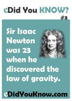 biography of sir isaac newton in nepali biography of sir isaac newton science time travel video