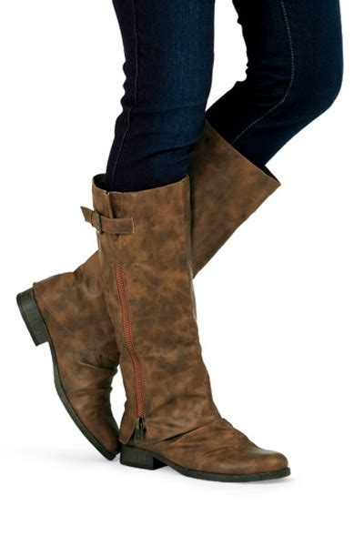 olsenboye 174 raleigh boot by jcpenney2 chictopia