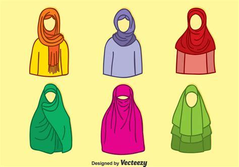 Animasi Wedding Gratis by Kumpulan Animasi Wedding Muslim Gokil Abis