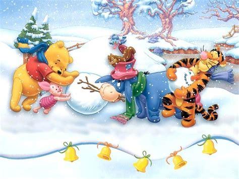 wallpaper disney pooh winnie christmas quotes winnie the pooh christmas